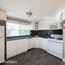 Rental info for 18 Engle Street 14 Bliss Avenue in the Englewood area