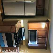 Rental info for 209 Gregory Down in the South Wedge area