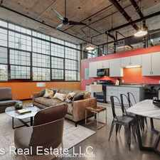 Rental info for 2520 S 3rd Street in the South Louisville area