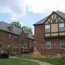 Rental info for 2049 Windsor Ave Sw #12 in the Raleigh Court area