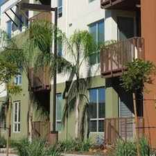 Rental info for Crest 850 in the San Marcos area