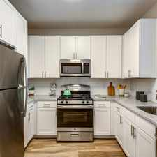 Rental info for Prynne Hills in the Norwood area