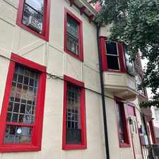 Rental info for 446 N 10th St in the Allentown City Historic District area