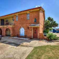 Rental info for 4132 NW 36th St - #6 in the Pennington area