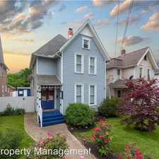 Rental info for 1809 Holmden Ave in the Tremont area