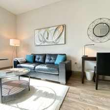 Rental info for 1701 N Lois Ave 313 in the Carver City - Lincoln Gardens area