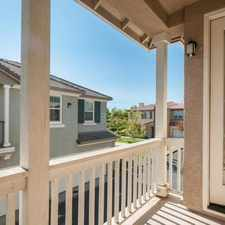 Rental info for 4000 Innovator Dr 23101 in the Natomas Crossing area