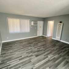 Rental info for 8380 Northgate Ave #19 in the Canoga Park area
