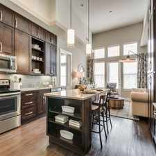 Rental info for Brighthouse in the Frisco area