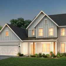 Rental info for Lease with Right to Purchase in the Acworth area