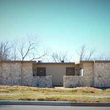 Rental info for Granite Countertops! Carpet in Bedrooms Only! Cozy 2-2 in SW Fort Worth! in the Wedgwood area