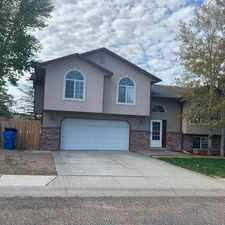 Rental info for Beautiful 4 Bedroom home. in the Pocatello area