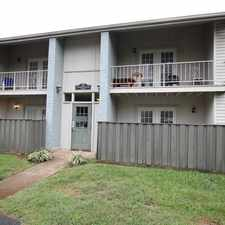 Rental info for Great apartment in great area!! in the Klondike area