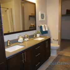 Rental info for 2 Peachtree St Nw in the South Downtown area