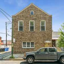 Rental info for 3213 South Parnell Avenue in the Bridgeport area