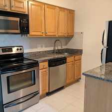 Rental info for 3 Dailey Street in the Attleboro area
