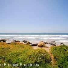Rental info for 1456 Seacoast Dr in the Imperial Beach area
