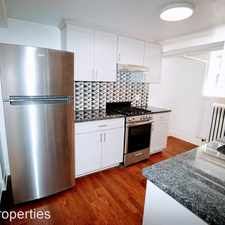 Rental info for 833 Grand Ave in the Summit Hill area