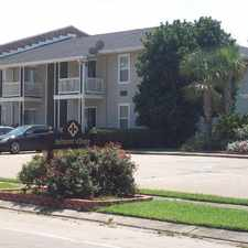 Rental info for Belmont Village in the Terrytown area