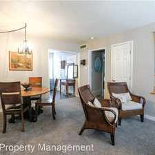 Rental info for 3417 South University Drive in the University Court area