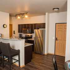 Rental info for Pines at Rapid in the Rapid City area