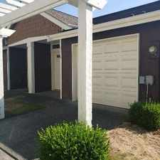 Rental info for 2119 Tacoma Ct in the South Tacoma area