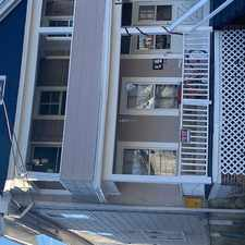 Rental info for 142 N Hancock in the Tenney-Lapham area