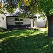 Rental info for 1433 Pasqua Street in the Old 33 area