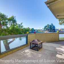 Rental info for 1108 Shoreline Dr in the Shoreview area