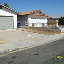 Rental info for 2776 Barbour Dr. in the Nestor area