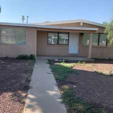 Rental info for 808 E. Linden Street in the Jefferson Park area