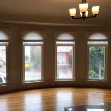 Rental info for 2267 15th Avenue in the Golden Gate Heights area