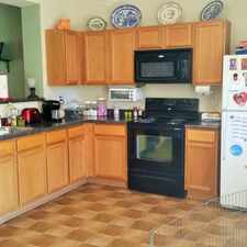 Rental info for 116 Morning Mist Ln in the Mooresville area