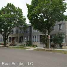 Rental info for 91 Victoria Street in the Summit Hill area