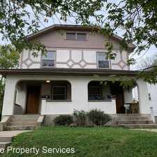 Rental info for 121 Willowwood Dr in the North Riverdale area