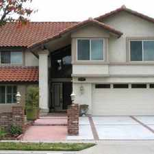 Rental info for Alphington Ave & South St in the Lakewood area