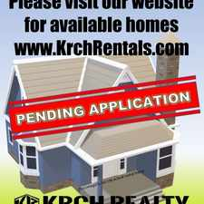 Rental info for 948 Cherrydale Circle South in the Smithfield Estates area