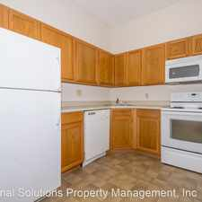 Rental info for 224 Wray Ct. #25 in the Richmond area