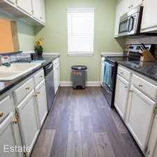 Rental info for 5000 Thoroughbred Lane Unit H in the Clemmons area