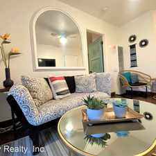Rental info for 2290-2290 1/2 Congress St. - 2290 1/2 in the Mission Hills area