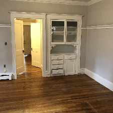 Rental info for 21 Quint Avenue in the St. Elizabeth's area