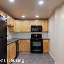 Rental info for 4101 Baltimore Avenue #A-1 in the Spruce Hill area
