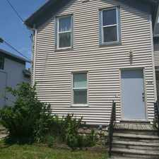 Rental info for 308 East Parkway Avenue in the Oshkosh area