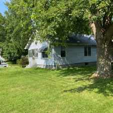 Rental info for 2214 N Linsley Ct in the East Peoria area