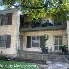 Rental info for 336 E. Lullwood Ave Unit 2 in the Monte Vista area