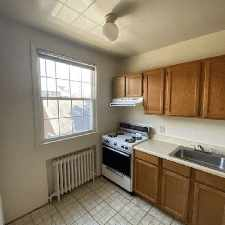 Rental info for 1828-1834 N 16th Street in the Colonial Village area