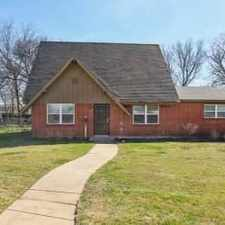 Rental info for 371 Opal Ct in the Saginaw area