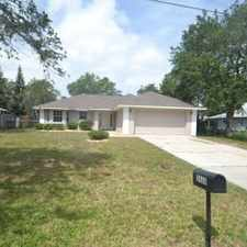 Rental info for 2630 Westwood Ave in the New Smyrna Beach area