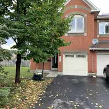 Rental info for 2352 Bois Vert Pl in the Cumberland area