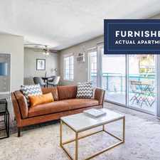 Rental info for 37800 Camden St #2-510 in the Centerville area